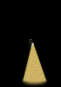 Underlight – фото обложки игры