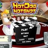 Скриншот Hotdog Hotshot