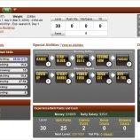 Скриншот Goal Line Blitz – Изображение 3