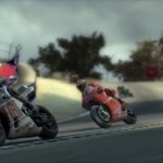 Скриншот MotoGP 10/11 – Изображение 48