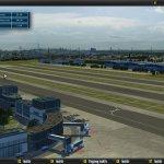 Скриншот Airport Simulator 2014 – Изображение 5