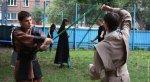 Чемпионат Сибири по боям на световых мечах собрал 30 человек - Изображение 2