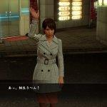 Скриншот Yakuza 0 – Изображение 37