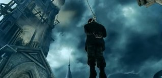 Thief (2014). Видео #11