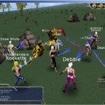 Скриншот Blade Mistress – Изображение 30