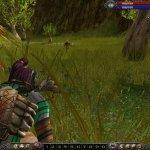 Скриншот Asheron's Call 2: Fallen Kings – Изображение 28