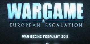 Wargame: Европа в огне. Видео #1