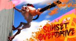 Кадры из Sunset Overdrive представили «веселый постапокалипсис» - Изображение 5