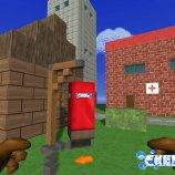 Скриншот Cubelands