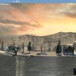 Скриншот Snowcat Simulator 2011 – Изображение 1