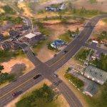 Скриншот Elements of War (2010/I) – Изображение 121