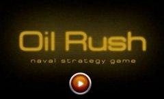 Oil Rush. Геймплей в версии для Android