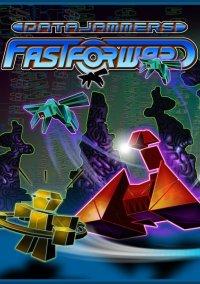 Обложка Data Jammers: FastForward