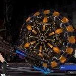 Скриншот Black Rock Shooter: The Game – Изображение 24
