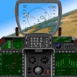 Скриншот iF-16