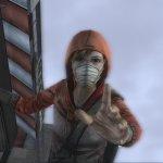 Скриншот The Walking Dead: A Telltale Games Series – Изображение 7