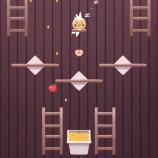 Скриншот Cockatilt
