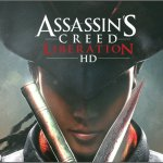Скриншот Assassin's Creed III: Liberation HD – Изображение 2