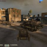Скриншот Battlefield 2: Special Forces