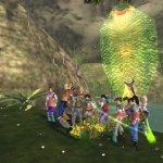 Скриншот Storm Riders Online – Изображение 171