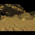 Скриншот Star Planet – Изображение 1