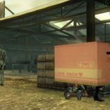 Скриншот Metal Gear Solid: Peace Walker – Изображение 2