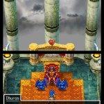 Скриншот Dragon Quest 6: Realms of Revelation (2011) – Изображение 19