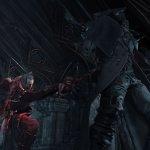 Скриншот Bloodborne – Изображение 14