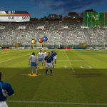 Скриншот Rugby Challenge 2006 – Изображение 3