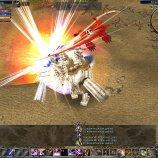 Скриншот Red War: Edem's Curse