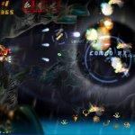 Скриншот Steel Saviour – Изображение 25