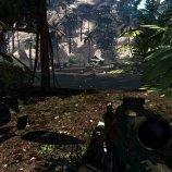 Скриншот Warhound – Изображение 8