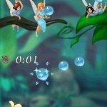 Скриншот Disney Fairies: Tinker Bell and the Lost Treasure – Изображение 19