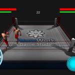 Скриншот Boxing Match – Изображение 4
