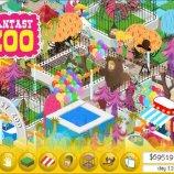 Скриншот Fantasy Zoo