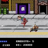 Скриншот Double Dragon 4 – Изображение 1