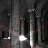 Скриншот Grafan – Изображение 6