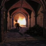 Скриншот Panzar: Forged by Chaos – Изображение 28