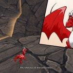 Скриншот Grim Dragons – Изображение 7