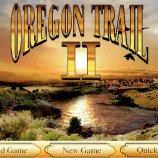 Скриншот The Oregon Trail 2