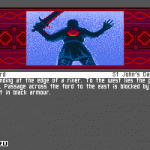Скриншот Arthur: The Quest for Excalibur – Изображение 1