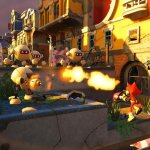 Скриншот Sonic Forces – Изображение 2