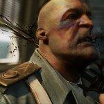 Скриншот Dishonored 2 – Изображение 50