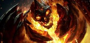 Hearthstone: Heroes of Warcraft. Приключение Черная гора