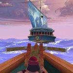 Скриншот Sinbad: Legend of the Seven Seas – Изображение 11