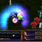 Скриншот Myth War Online 2 – Изображение 133