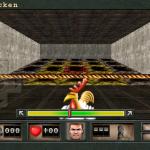 Скриншот Wolfenstein RPG – Изображение 9