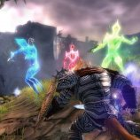 Скриншот Guild Wars 2: Heart of Thorns