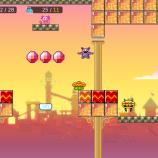 Скриншот Bean's Quest