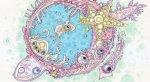 Платформер о венерианской медузе дарят за рисунки - Изображение 2
